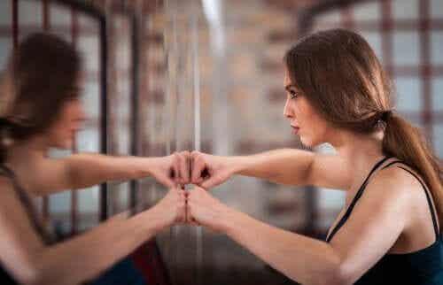 Hoe is jouw relatie met je lichaam?