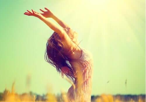 Drie stoïcijnse strategieën om gelukkiger te worden