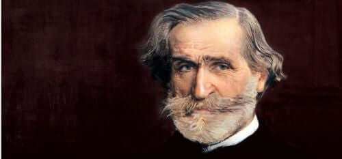 Giuseppe Verdi: de patriottische componist