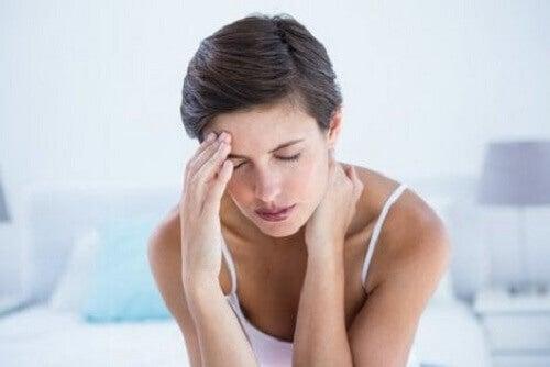 Hoe werkt dit medicijn tegen migraine