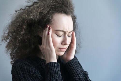 Migraine voorkomen met een nieuw medicijn, Ajovy