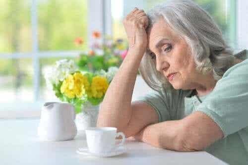 Neurodegeneratieve aandoeningen en slaapstoornissen