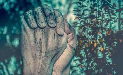 Compassievolle empathie: van gevoel tot actie