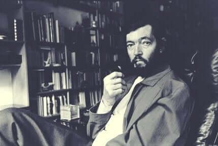 Julio Cortázar: het leven van een Argentijns intellectueel