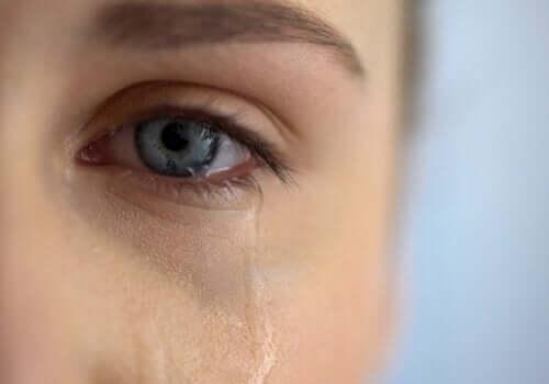 Maladaptieve emoties bestaan niet
