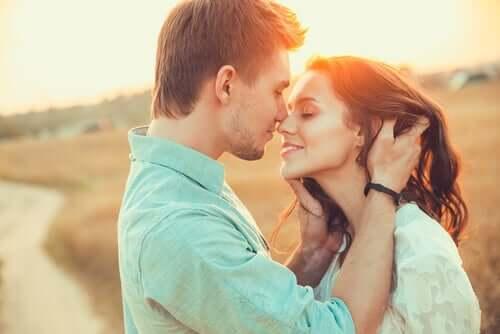 Genegenheid in relaties: alles wat je moet weten