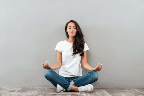 onderzoek over melatonine en meditatie