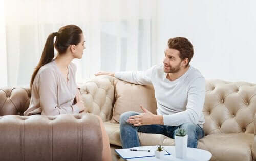 Match & online dating op matchmaker.com