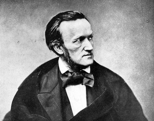 Richard Wagner: het leven van een geplaagd muzikant