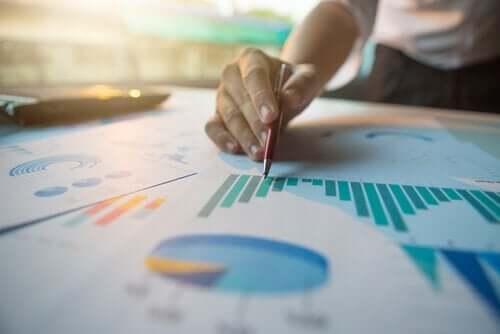 Wat zijn de basisconcepten van statistiek