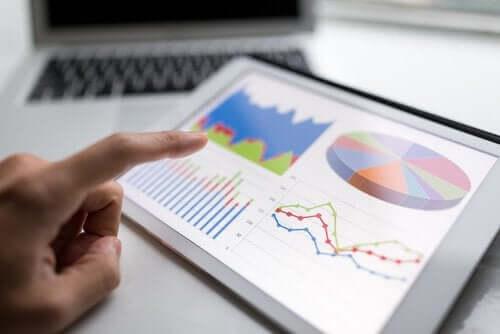 Basisconcepten van statistiek