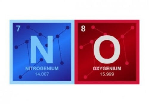 Het belang van stikstofmonoxide