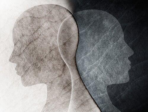 Het verband tussen genetica en psychoanalyse