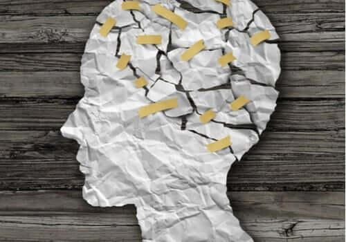Cognitieve tekorten bij schizofrenie