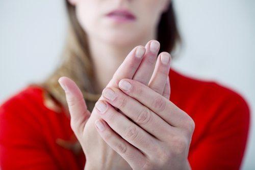 Effect van enkefaline op centrale zenuwstelsel