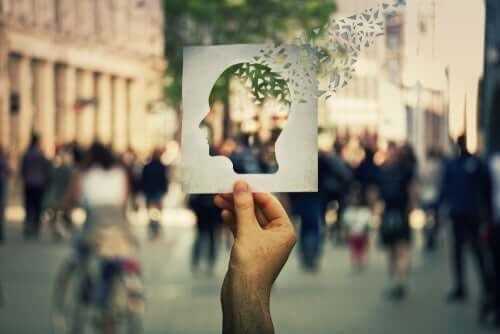 Kun je geheugenverlies terugdraaien?