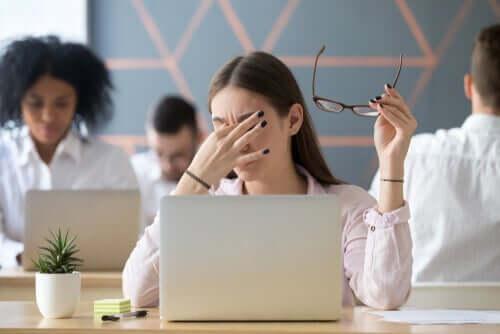 Nep-freelancing biedt werknemer geen bescherming