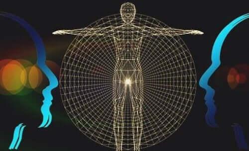 Theory of mind is de sleutel tot verbinding