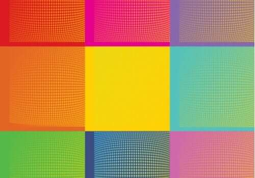 Het nalatenschap van Andy Warhol
