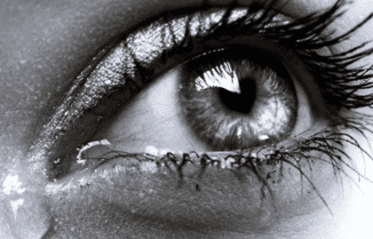 Kama muta: de meest intense emotie