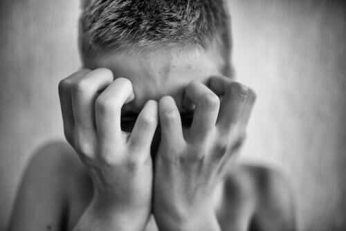Wat weten we over paranoia? Is het schadelijk?