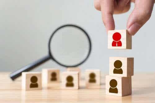 De voordelen en toepassingen van bedrijfspsychologie