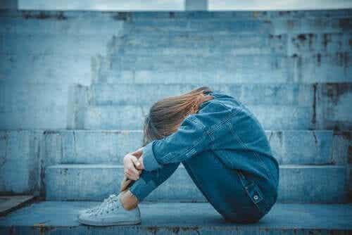 Emotionele afhankelijkheid tijdens de adolescentie
