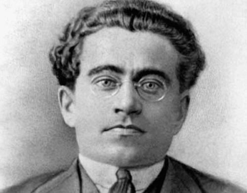 7 gedenkwaardige citaten van Antonio Gramsci