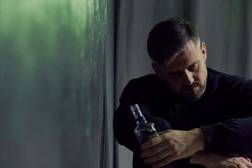 Don Juan Manuel over het misbruik van alcohol