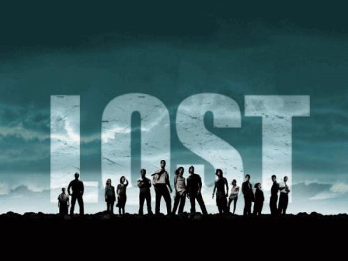 Het einde van een tv-serie