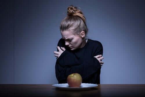Het verband tussen gezinsdynamiek en eetstoornissen