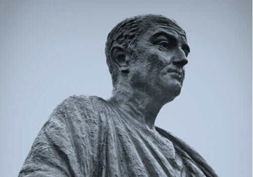 Seneca de Jongere: biografie van een filosoof