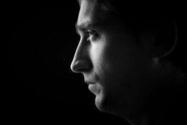 De psychopathie-checklist van Robert Hare