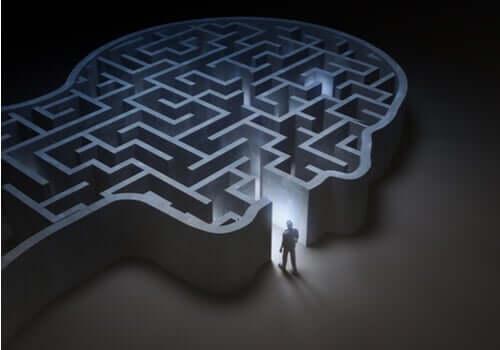 Drie grote morele dilemma's om over na te denken