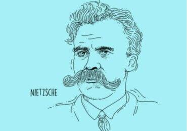 Friedrich Nietzsche en de wil tot macht