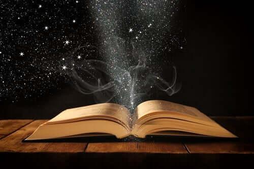 Drie fantastische korte verhalen om over na te denken