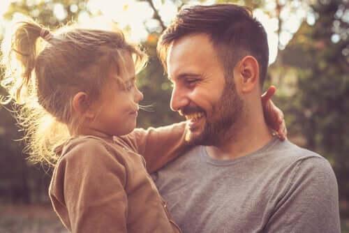 Het belang van kinderen dankbaarheid te leren