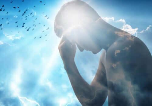 Wat is het psychologische perspectief op wijsheid