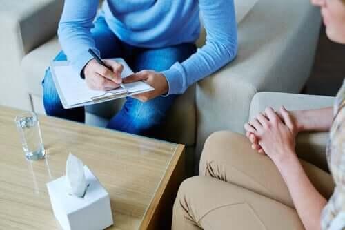 Wat moet je weten over cognitieve gedragstherapie