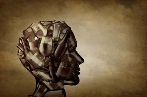 De neurobiologie van alcoholisme