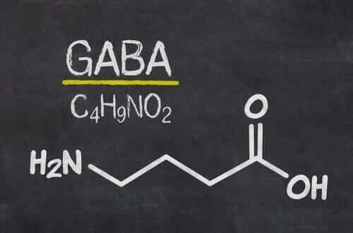 De neurobiologie van teleurstelling en GABA