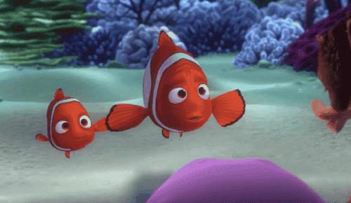 Werken aan het zelfvertrouwen van kinderen: 5 films
