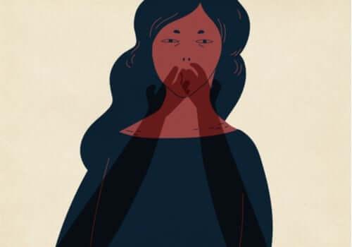 Emotionele knoppen: hoe beïnvloeden ze je relatie?