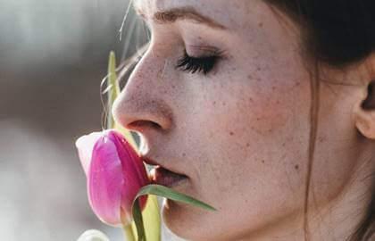 Het gevolg van een open wond: slachtoffer wordt beul