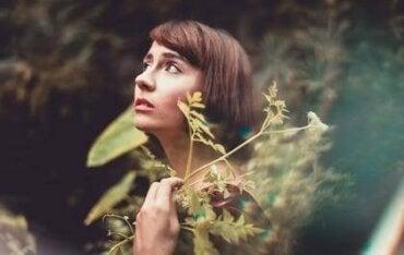Het verband tussen je zelfbeeld en depressie