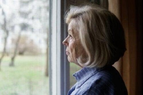 Hoe treft dit syndroom mensen met dementie
