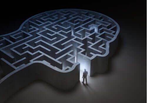 Jean Laplanche: van filosofie tot psychoanalyse