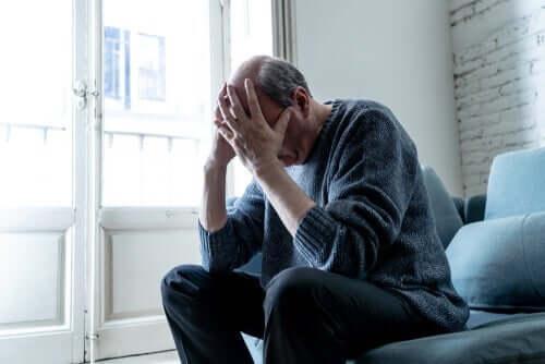 Psychologische gevolgen tijdens de coronaviruscrisis