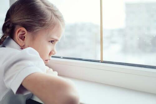 Schoolfobie: als school een probleem wordt
