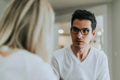 Hoe je relatie te versterken tijdens quarantaine